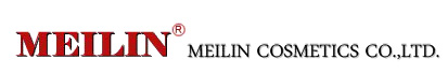 MEILIN COSMETICS CO.,LTD.